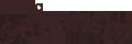 SAILING SAMURAI Logo