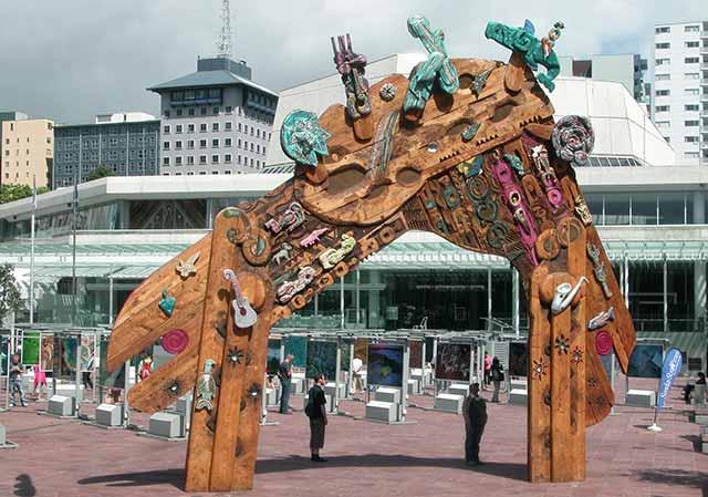 exposition_sculpture_auckland